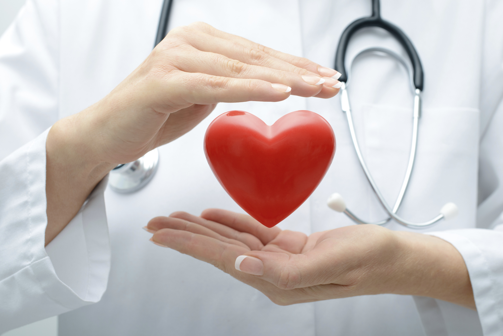 The Benefits and drawbacks of Health Exchanges