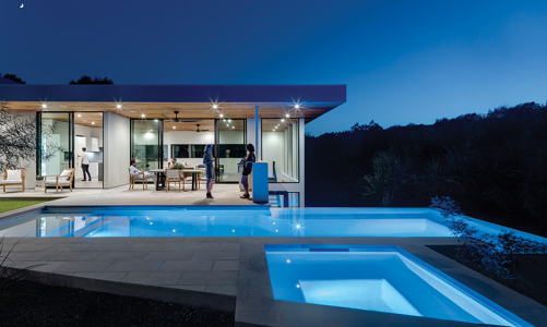 Why Do You Need The Best Pool Contractors For Your Construction Site?