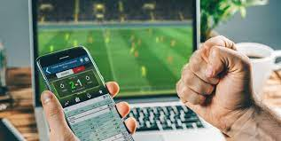 What are the top five benefits of football betting?