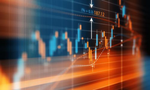 EXCHANGE MARKET: ALL ABOUT FX