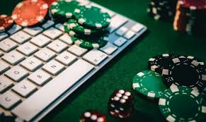 Why Is Joker388 Considered as An Ideal Website for Playing Gambling Games?