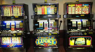 Tips For Choosing The Best Platform For Playing Slot Games Online!