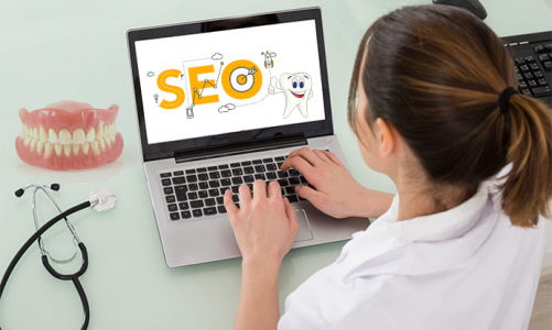 How Much Are You Paying for Dental SEO? Is it Worth It?
