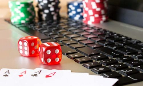 Top-Notch advantages provided by suitable online casinos