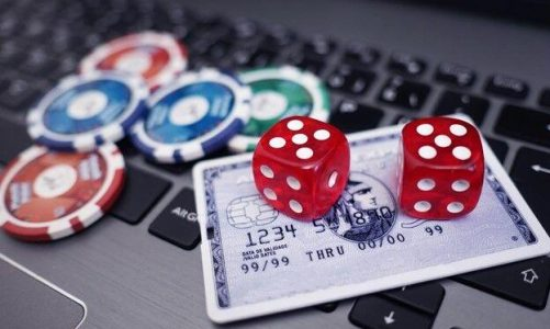 In the world of online betting, confidence, honesty, and player safety are crucial