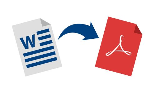 The pros of converting your JPG files to PDF files