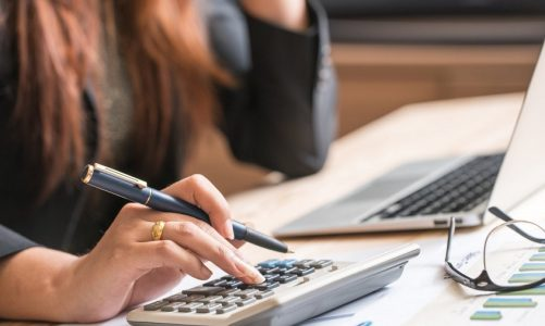 HOW TO CHOOSE THE BEST ACCOUNTANT FOR YOUR COMPANY?