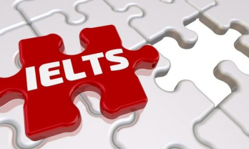 Why is IELTS Crucial?