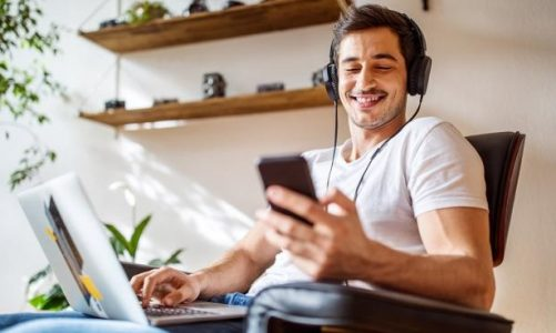 3 Tips To Improve Online English Course Learning